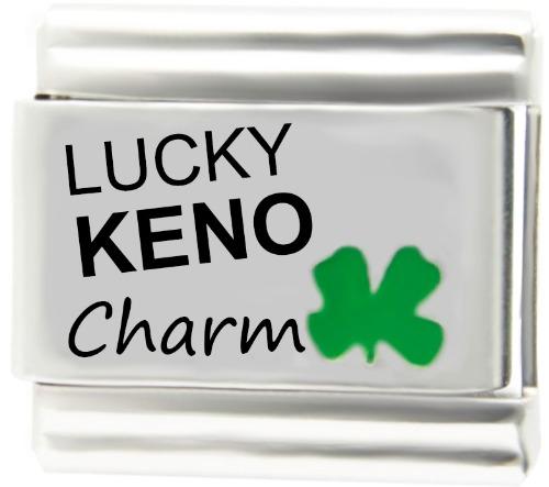 Keno price
