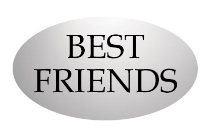 best friends2