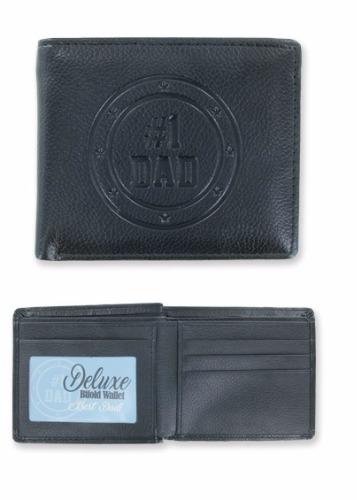 dad wallet