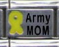army mom.jpg_Thumbnail1.jpg.jpeg