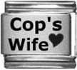 cops wife charm.jpeg