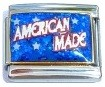 american made.jpeg