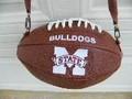football purse 013.jpg