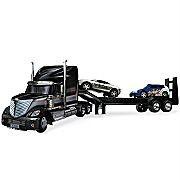 RC jumbo hauler w two racers.jpg_Thumbnail1.jpg.jpeg