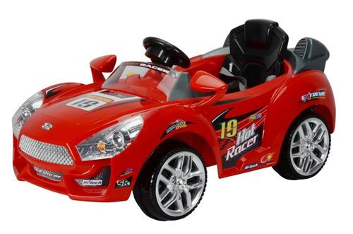 red battery power rc ride on car kids remote control wheels mp3