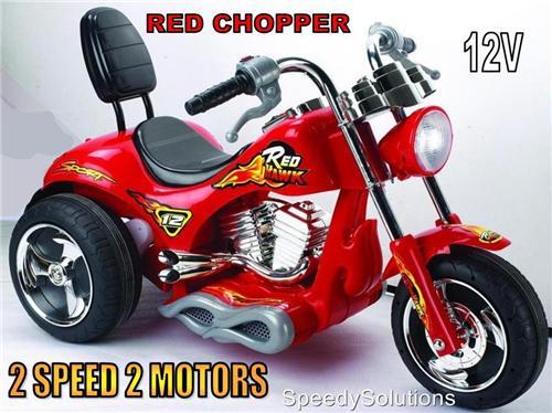 2 Speed Red hawk.jpg 4/5/2011