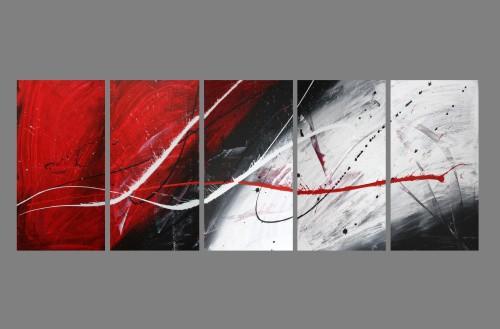 Wand Streichen Mit Weißem Rand : Wand streichen Bekommt ein Maler soetwas hin? und wenn ja wie teuer