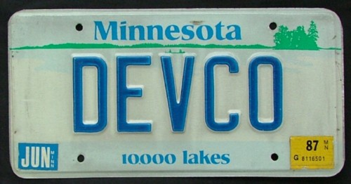Minnesota DEVCO '87.jpg