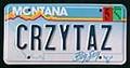 Montana CRZYTAZ '00.jpg
