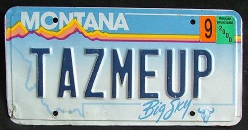 Montana TAZMEUP '00.jpg
