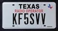 Texas Radio Operator KF5SVV.jpeg