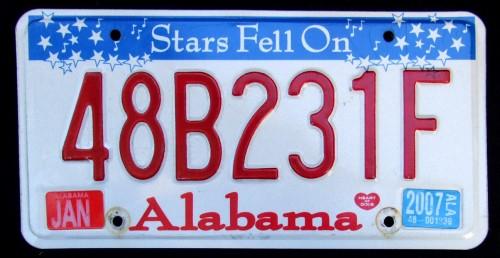 Alabama 48B231F '07.jpg