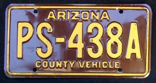 Arizona County Vehicle PS-438A.jpg