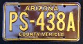 Arizona County Vehicle PS-438A.jpg