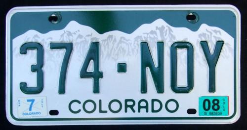 Colorado 374-NOY '08.jpg