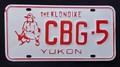 Yukon CBG-5.jpeg