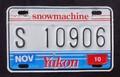 Yukon Snowmachine s 10906 '10.jpeg