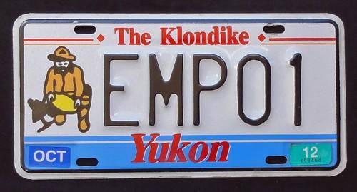 Yukon EMP01 '12.jpeg