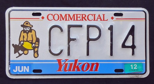 Yukon Commercial CFP14 '12.jpeg