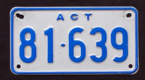 ACT M-C 81-639