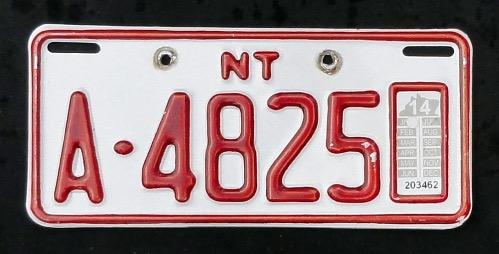 NT m-c A-4825 '14