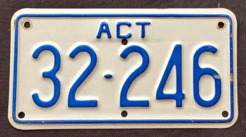 ACT M-C 32-246