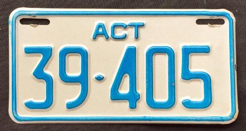 ACT M-C 39-405