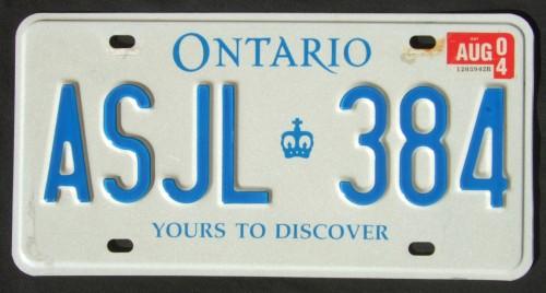 Ontario ASJL-384 '04.jpg