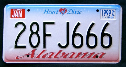 Alabama 28FJ666 '99.jpg