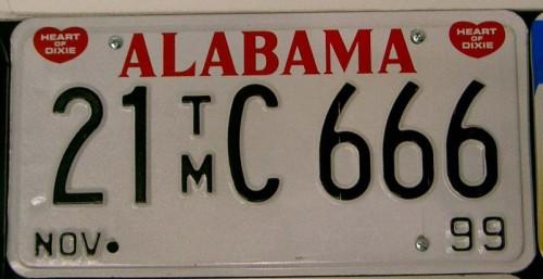 Alabama 21 C 666 '99.jpg