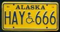 Alaska Handicap HAY 666.jpg