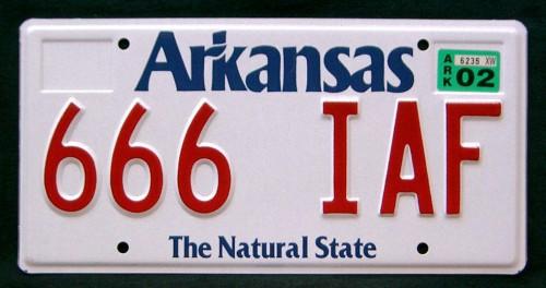Arkansas 666 IAF '02.jpg