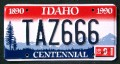 Idaho Cent. TAZ666 '03.jpg