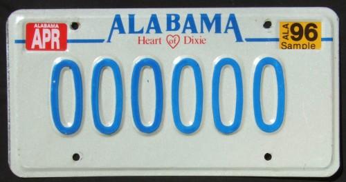 Alabama Sample 000000 '96.jpg_Thumbnail1.jpg.jpeg