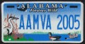 Alabama AAMVA 2005 Souvenir.jpeg
