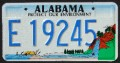 Alabama Protect Our Environment E 19245.jpeg