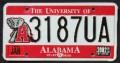 Alabama The University of Alabama 3187UA '02.jpeg