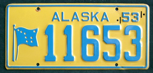 Alaska 11653 '53.jpeg