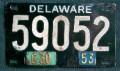 Delaware 59052 '53.jpeg
