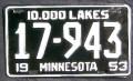 Minnesota 17-943 '53.jpeg