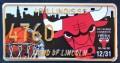 Illinois Bulls 4760 '93 f.jpeg