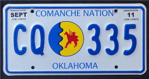 Comanche Nation CQ 335 '11.jpeg