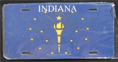 Indiana Booster.jpeg
