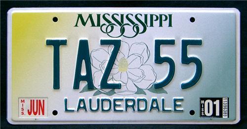 Mississippi TAZ 55 '01.jpeg