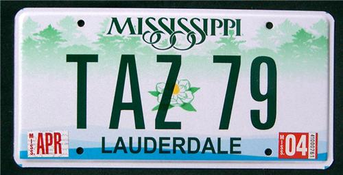 Mississippi TAZ 79 '04.jpeg