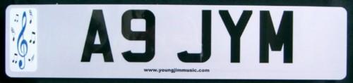 England A9 JYM.jpg