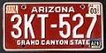 Arizona 3KT-527 '03.jpg