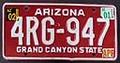 Arizona 4RG-947 '02.jpg