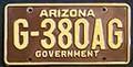 Arizona Police G-380AG.jpg