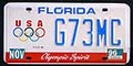 Florida Olympic Spirit G73MC '96.jpg